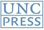 UNCPressLogo
